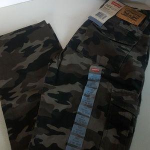 Como Jeans W26/L26